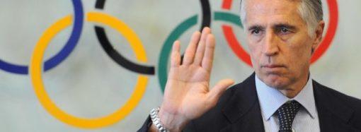 """Malagò e il """"nuovo"""" spirito olimpico"""