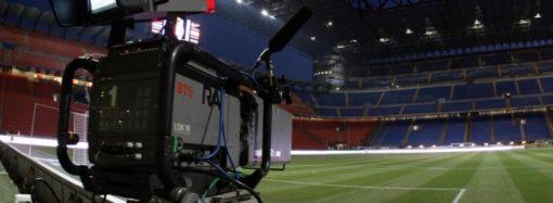 L'overdose televisiva del calcio