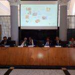 Tunisia: una piattaforma tra Europa e Africa
