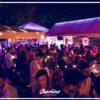 Mr.Charlie & Charlino Prive – Lignano Sabbiadoro (UD), un'altra grande estate: 21/7 90210 & In The Loop 28/7 Ludovica Pagani & Balearic Dance