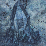 Dal 15 settembre in mostra a Villa Bagatti Valsecchi i 10 artisti finalisti della 6° edizione del premio CRAMUM