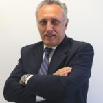 Luigi De Vecchis è il nuovo Presidente di Huawei Italia