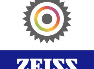 Difenditi dai raggi solari…con UVDetector, la nuova app lanciata da ZEISS!