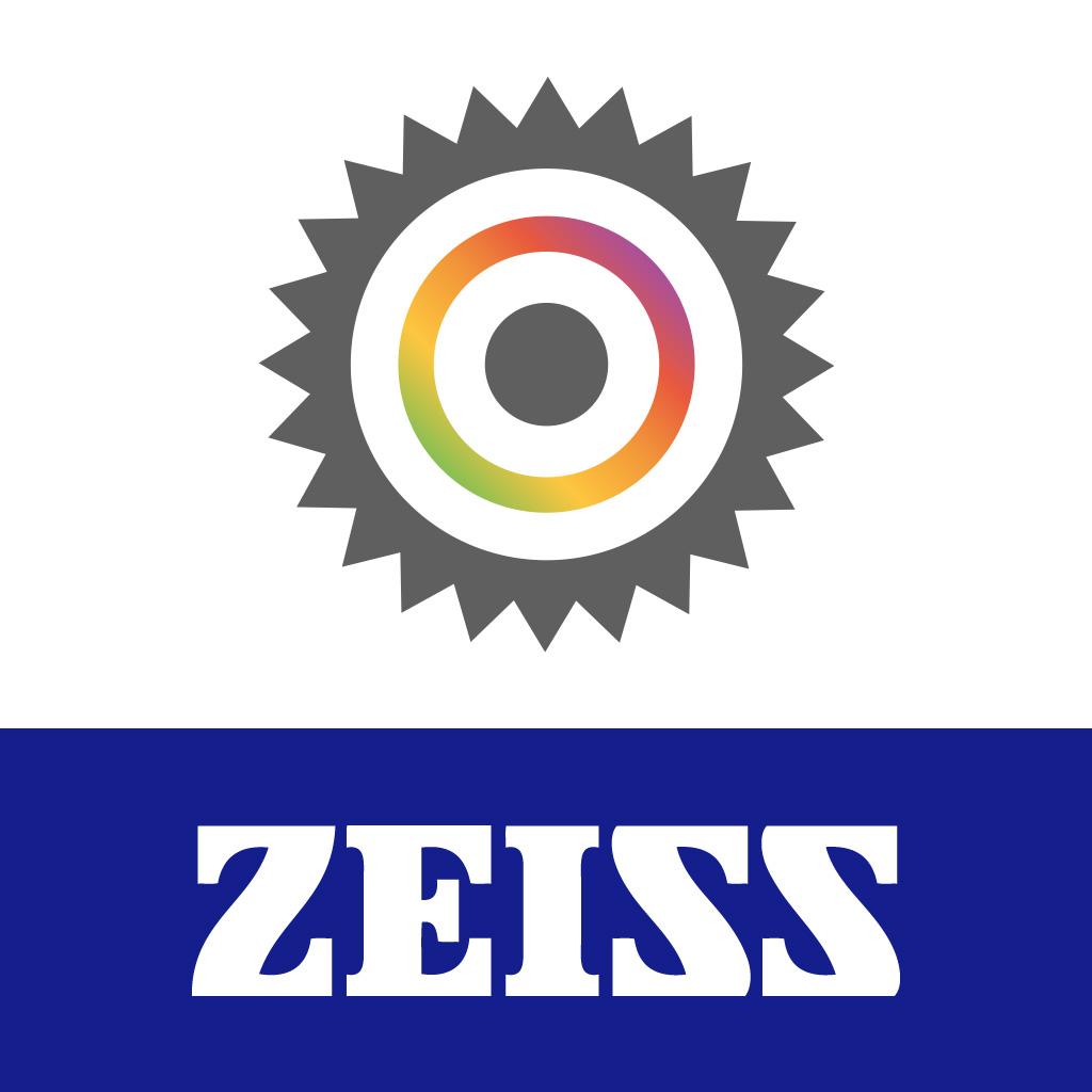 Difenditi dai raggi solari...con UVDetector, la nuova app lanciata da ZEISS!
