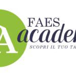 Aperte le iscrizioni alla FAES Academy di Milano