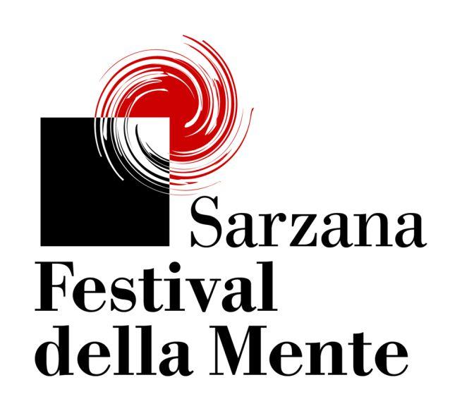 Sarzana: XV edizione del Festival della Mente