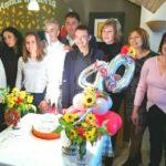 Italia: ecco le nuove quarantenni