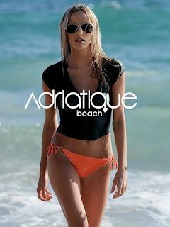 Adriatique Civitanova Marche (MC) – Pizzeria, ristorante, bar, spiaggia: aperto 24 ore al giorno… e beach party ogni weekend
