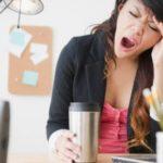 I consigli di Assosalute per un rientro vacanze senza stress