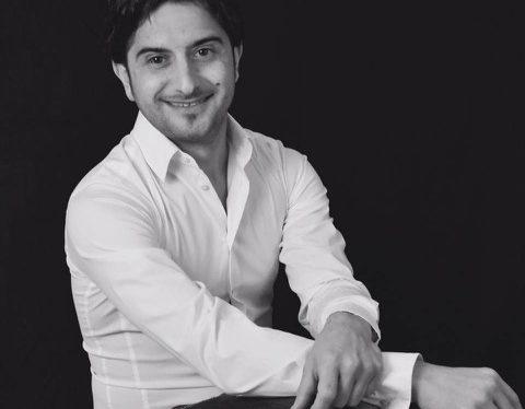 21 settembre, il pianobar di Cesare Bertolucci al Cost – Milano
