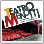 La Stagione 2018/19 del Teatro Menotti - Milano