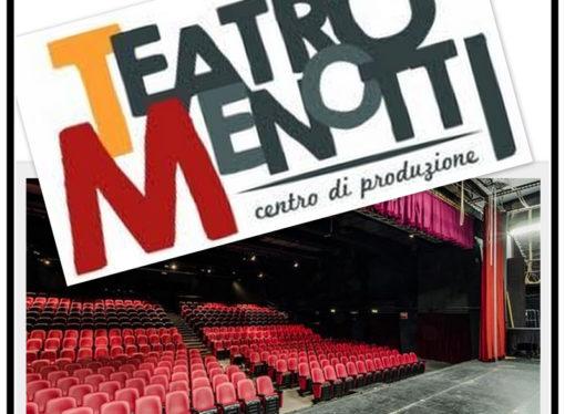 La Stagione 2018/19 del Teatro Menotti – Milano