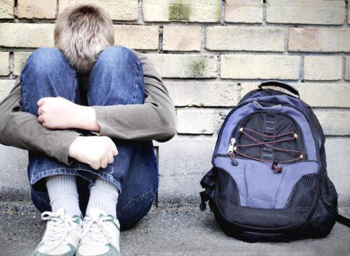 I consigli di Telefono Azzurro per affrontare il ritorno a scuola