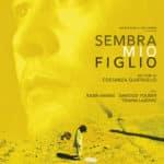 Nelle sale il 20 settembre 2018 il film SEMBRA MIO FIGLIO