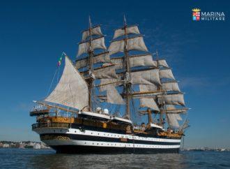 Napoli si prepara ad accogliere  la III settimana internazionale  Naples Shipping Week