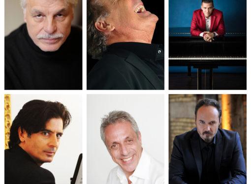 Al via la stagione 2018/19 e la campagna abbonamenti del Teatro Delfino Milano