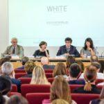 Dal 21 al 24 settembre 2018 ritorna WHITE alTortona Fashion District di Milano,