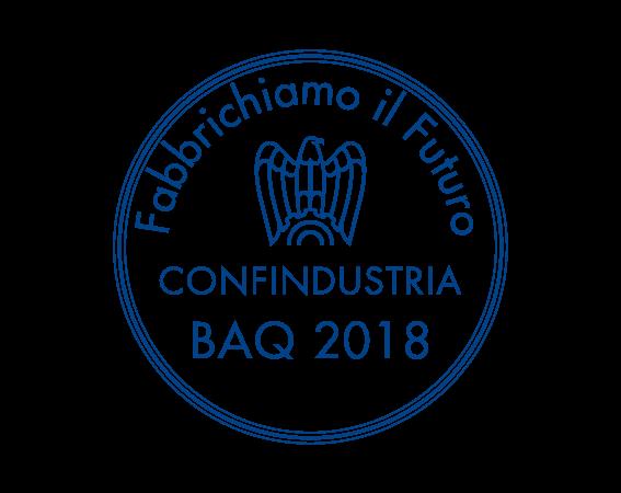 Confindustria premia l'impegno di Istituto Ganassini per la formazione dei giovani