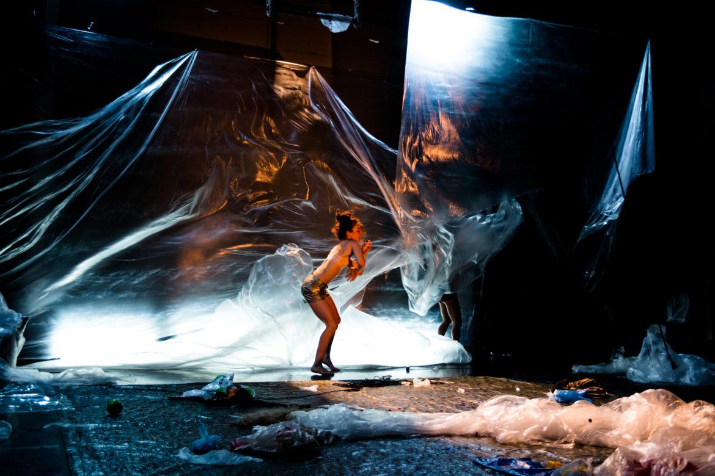 DANCE EXPLOSION, al Teatro Martinitt dal 15 al 22 settembre