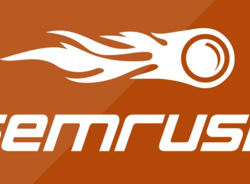 """Per i 10 anni di SEMrush ecco """"Competitive Intelligence 2.0"""": tutti i dati su di te e sui tuoi concorrenti in una unica piattaforma."""