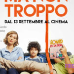 Dal 13 settembre al cinema Separati ma non troppo
