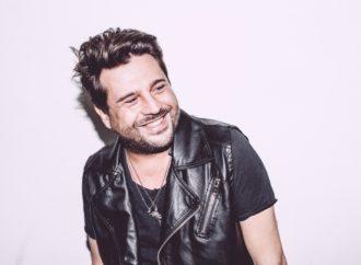 """Stefano Pain – """"Alright"""" è il nuovo singolo… E tanti dj set in tutta Italia"""