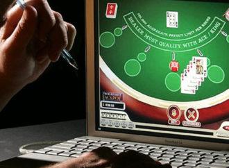 E' boom per i casinò online