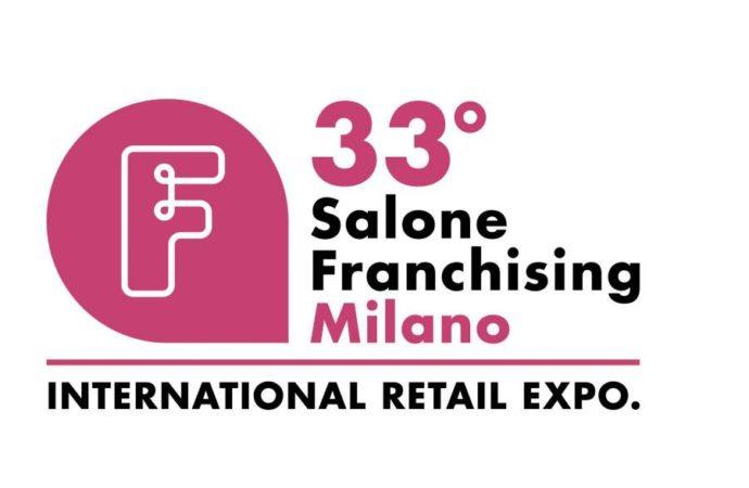 Parte la 33° edizione di Salone Franchising Milano