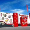 Conforama: nuovo store a Trezzano Sul Naviglio