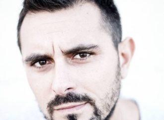 Jacopo Bertolini – Kumusic: piacciono i top dj… o piacciono i format? (intervista)