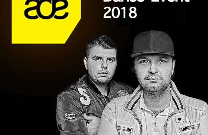 Gli ungheresi Earth n Days danno linfa al Kumusic Radioshow