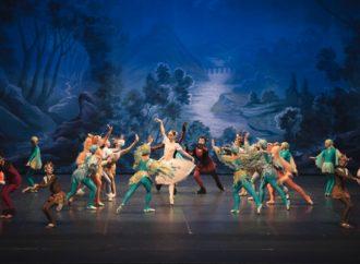 Il balletto Biancaneve e i sette nani arriva al Teatro Manzoni