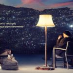 Al cinema l'evento speciale Conversazione su Tiresia di e con Andrea Camilleri