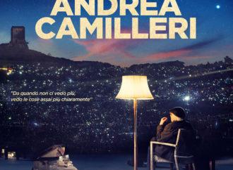Evento speciale al cinema: Conversazione su Tiresia di Andrea Camilleri