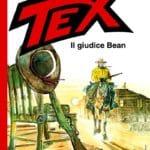 Sergio Bonelli Editore presenta in libreria due nuovi volumi di Tex e di Martin Mistère