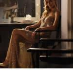 """Ritorna in tv la campagna Golden Lady """"Con le mie gambe"""""""