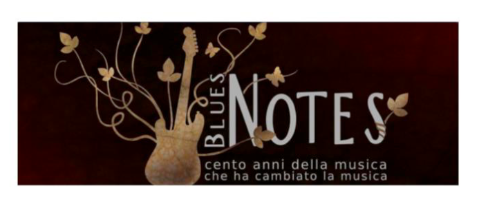 BLUES NOTES, lo spettacolo che unisce blues e narrazione, in scena al Teatro Pime