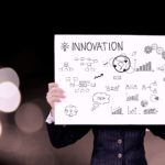 Come affrontare la sfida dell'innovazione digitale: il 70% delle aziende si sente a rischio