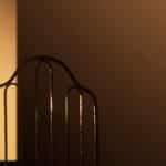 MTM Manifatture Teatrali Milanesi propone al Teatro Litta l'onirica pièce L'Insonne