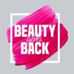 Torna beauty gives back a Milano il 26 e 27 Ottobre