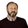 Expert System nomina Maurizio Ragusa Vice President Enterprise Solutions