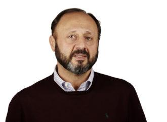 Expert System nomina Maurizio Ragusa Vice President Enterprise Solutions