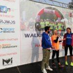 Walking Day Milano 2018: 1500 partecipanti ne hanno decretato il successo!