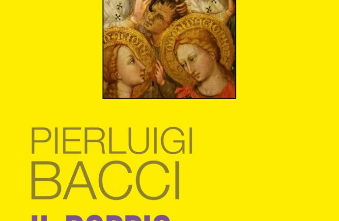 Presentato a Milano il giallo Il Doppio Perturbante di Pierluigi Bacci