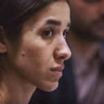 Sulle sue spalle -La battaglia di Nadia Murad: il film sulla tragedia del popolo Yazidi