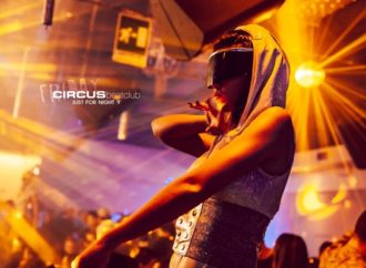 "Circus beatclub – Brescia: un super weekend con ""Home is where your heart is"" e ""Street Life"""
