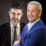 Al Teatro Manzoni la comicità intelligente di Enrico Bertolino nello spettacolo Interessa l'articolo?