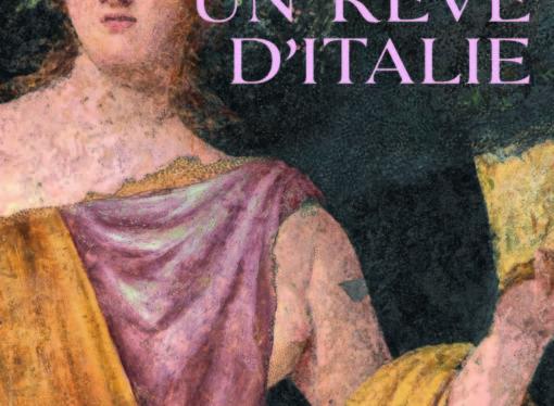 Al Louvre Sogno d'Italia: in mostra la ricca collezione del marchese Campana