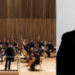 Concerto al Tempio Valdese per Casa Sollievo Bimbi Vidas - Sabato 8 dicembre Milano