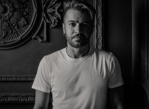 Modus DJ, vip party e aperitivi funky house a novembre 2018